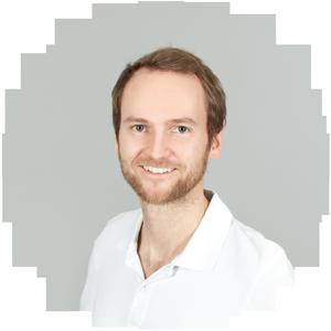 Hautarzt Wels Dr. Alex Jakob Kilbertus