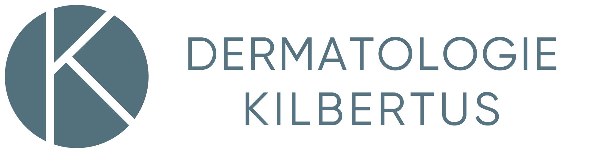 Dermatologie Kilbertus Hautarzt Wels Logo